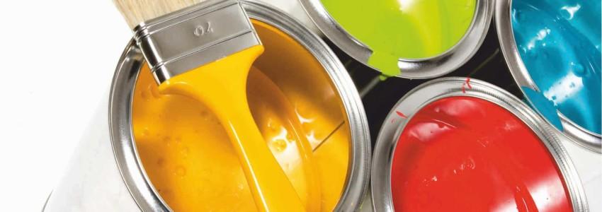 продажа краски, грунтовки - цена производителя