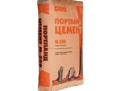 cement2-m500-d20-dinasstroy.by