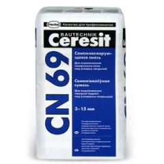 cersit-cn69-dinasstroy.by