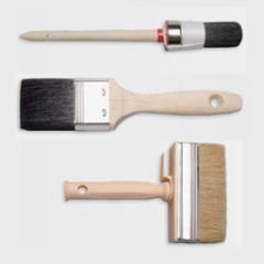 Кисти (Hardy Tools)