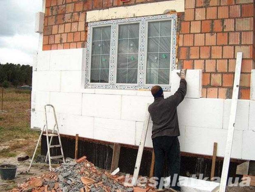 Новые окна: монтаж окон пвх портал о строительстве и ремонте.