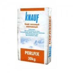Perflix (Knauf)