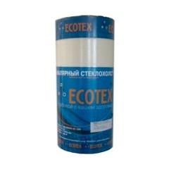 Стеклохолст Ecotex