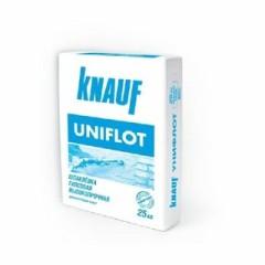 uniflot-knauf-dinasstroy.by