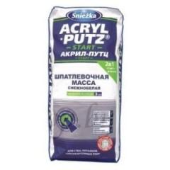 akryl-putz-dinasstroy.by