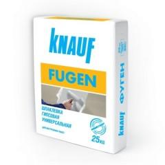fugen-knauf-dinasstroy.by