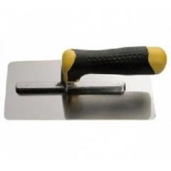 Гладилки (Hardy Tools)