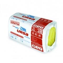 Плиты универсальные URSA