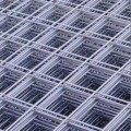 Сетка для стяжки 100х100, 1х2м