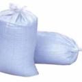 Мешки строительные для мусора